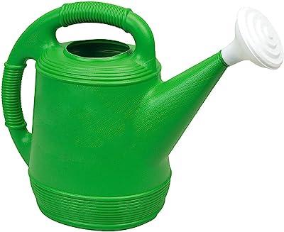 Geli 2 Litre Red Children/'s Watering Can