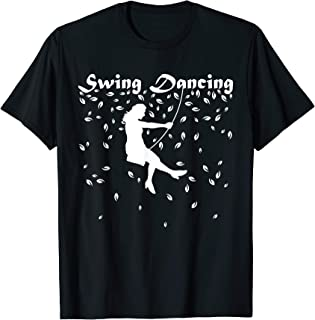 swing jive clothing