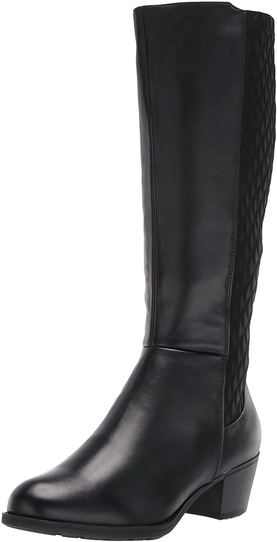 Propet Women's Talise Mid Calf Boot