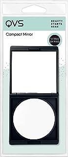 QVS Espejito Maquillaje (Compact) - 1 Espejo