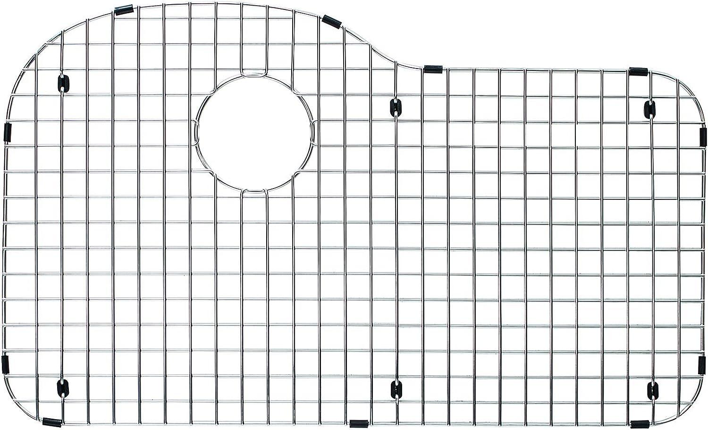 Franke FBG2817 Kinetic Stainless Steel Predection Grid for FBSLD904-18BX Sink