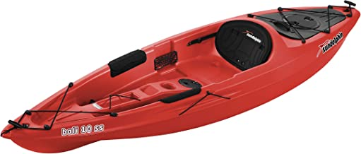 sit on top kayak motor