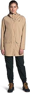 North Face Wdmnt Waterproof Jacket