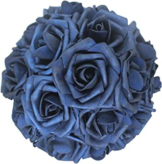 Best navy and coral wedding bouquets Reviews