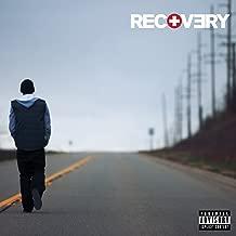 Best eminem recovery vinyl Reviews