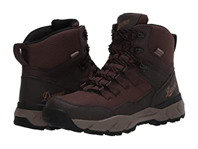 Danner Vital Trail 5 (Coffee Brown) Men