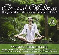 Classical Wellness / Various
