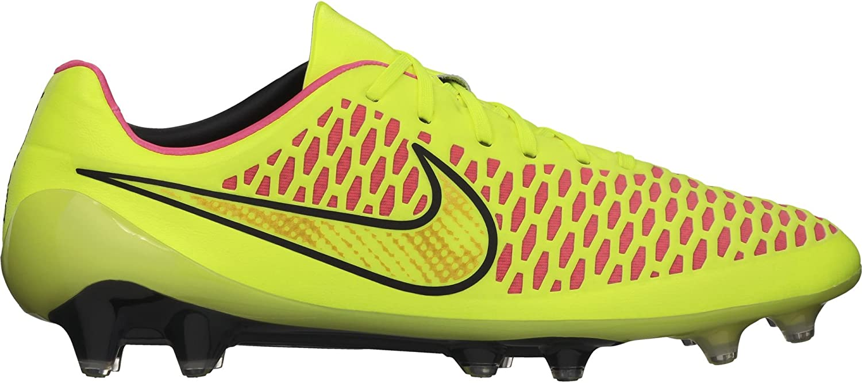 Nike Fuballschuh MAGISTA OPUS FG