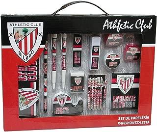 Amazon.es: Incluir no disponibles - Bilbao Athletic / Segunda ...