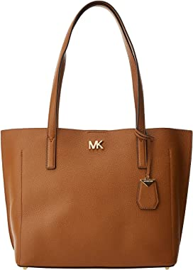 c987ee11993e MICHAEL Michael Kors. Whitney Large Top Zip Tote.  223.50MSRP   298.00. Ana  Medium East West Bonded Tote