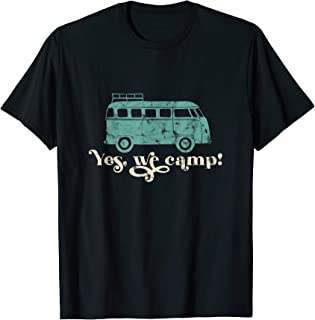 Best yes we camp clothing Reviews
