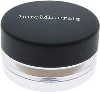 bareMinerals Eyecolor - Seahorse, 2.8 g