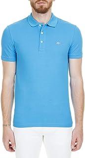 Lacoste Polo T Shirt ERKEK T SHİRT PH4014 PTV