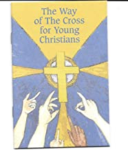 Way of the Cross for Young Christians, The