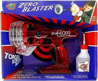 Best vapor gun toy Reviews