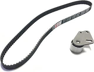 Diamond Power Timing Belt kit works with Mazda 2300 Ford Ranger 2.3L SOHC L4 V8 1992-1994