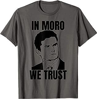 bolsonaro presidente shirt