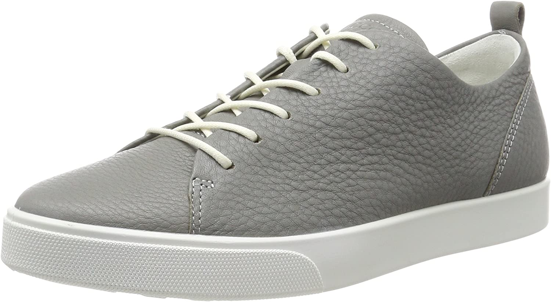 ECCO Women's Gillian Sneaker Special Campaign Max 81% OFF