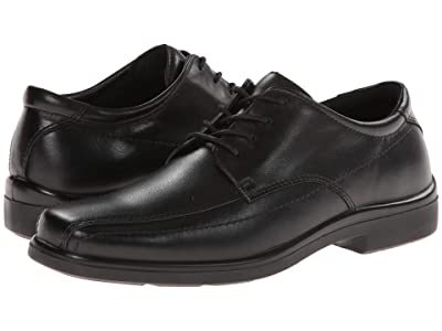 Hush Puppies Venture (Black) Men