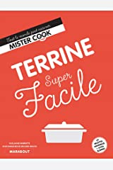 Super facile Terrine Format Kindle
