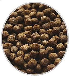 tilapia pellets