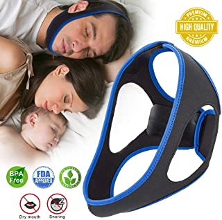 Best chin strap for kids Reviews