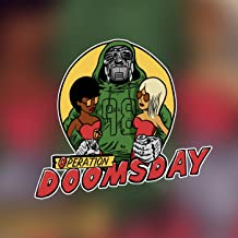 Operation Doomsday (feat. Sara)