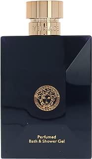 Versace Pour Homme Dylan Blue Shower Gel