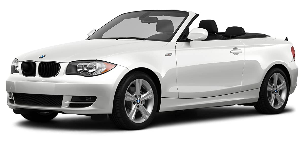 amazon com 2011 bmw 128i reviews images and specs vehicles rh amazon com 2011 bmw 135i convertible owners manual 2011 bmw 135i service manual