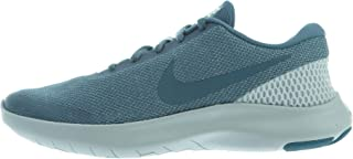 Nike Women's W Flex Experience RN 7 Fitness Shoes,  Celestial Teal/Celestial Teal - Size 8 M US