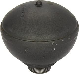 Monroe SP8111 Spheres (Suspension)