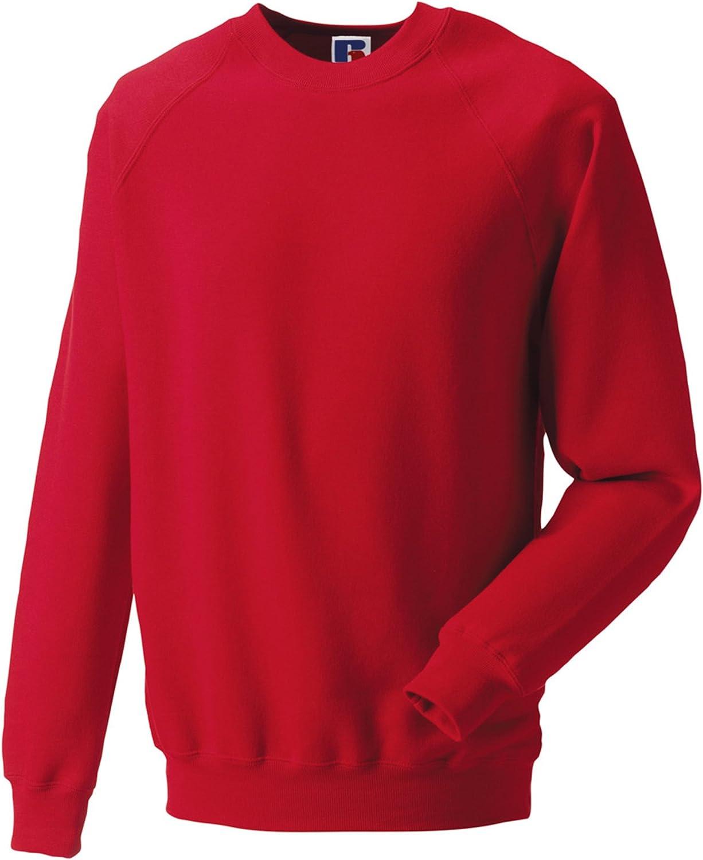 Russell Classic Sweatshirt