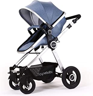 baby prams for sale