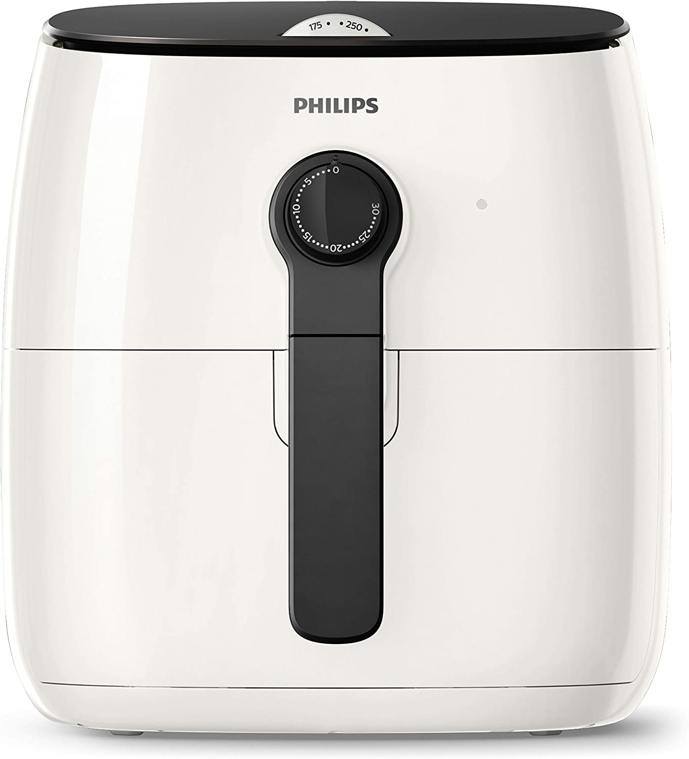 Philips Compact Air Fryer