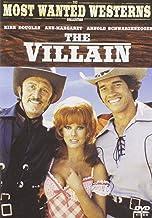 The Villain (Sous-titres français)