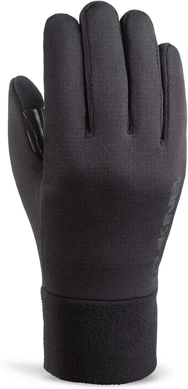 Dakine Storm Liner Glove Men's