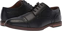 Palmer Cap Toe Oxford