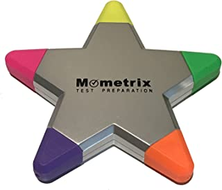 Mometrix Star Highlighter