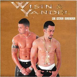Amazon.es: Wisin Y Yandel