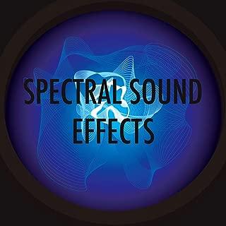 Best ventilator sound effect Reviews