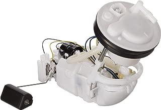 Spectra Premium SP8011M Fuel Pump Module Assembly