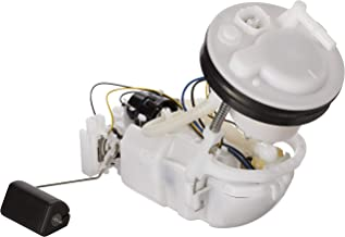 Best 97 civic fuel pump relay Reviews