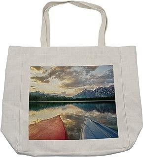Best edith's shopping bag Reviews