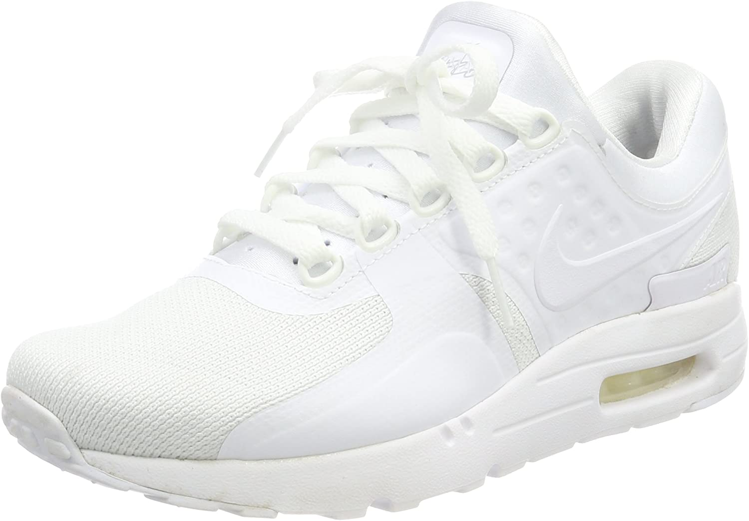 Nike Men's Air Max BR New York Mall Outlet SALE Zero Shoe Running