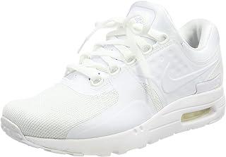 Men's Air Max Zero SE Running Shoe