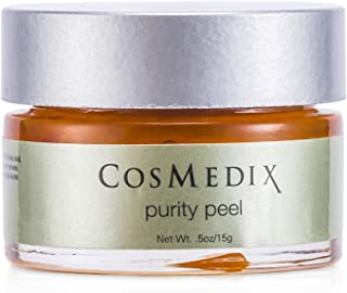 CosMedix Purity Peel (Salon Product) 15g/0.5oz