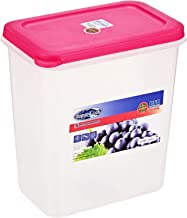 Microneware Food Storage Container