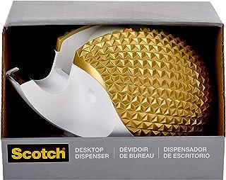 توزیع کننده نوار جوجه تیغی مارک اسکاچ ، شامل 3/4 در 350 در نوار رول (C47-HEDGEHOG-G)
