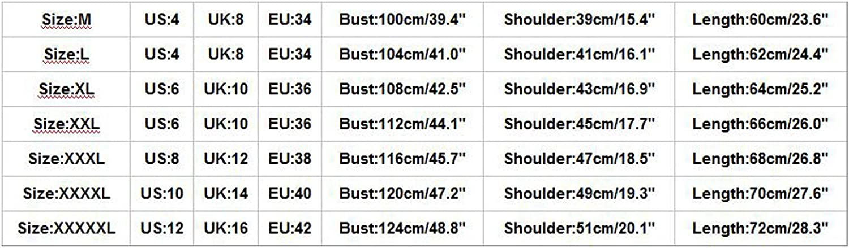 Mens Winter Coat Vest Winter Zipper Sleeveless Hoodie for Men Sweatshirt Jacket Winter Workout Outdoor Sport Warm Thick Vest