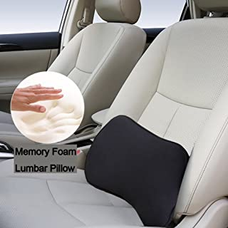Best back pillow for car seat Reviews